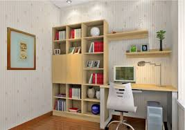 desk student desk for bedroom regarding foremost student desk full size of desk student desk for bedroom regarding foremost student desk for bedroom in