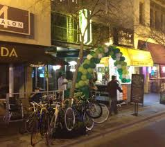 9 irish pubs to visit on st patricks day in orlando