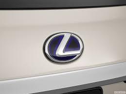 lexus emblem image 9208 st1280 138 jpg
