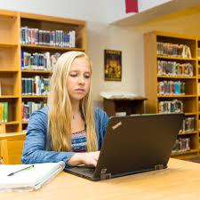 online speech class for high school credit online programs south dakota state