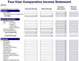 Rental Income And Expenses Spreadsheet Business Expense Spreadsheet Business Expense Tracker Spreadsheet