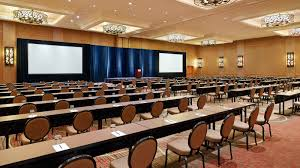 denver event venues and conference rooms sheraton denver featured venues