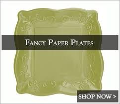 cheap plates for wedding best 25 plastic dinnerware ideas on backyard