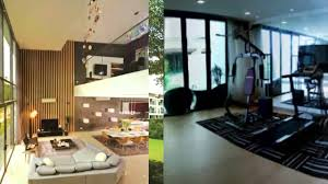 3 storey superlink private pool puchong youtube