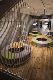 excellent restaurant bar floor plans dog restaurant floor