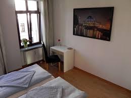 Ideen Arbeitsplatz Schlafzimmer Arbeitsplatz Drucker Wohnzimmer Verstecken Arbeitsplatz Und