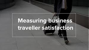 Alaska business traveller images 5 ways to measure business traveller satisfaction to increase png