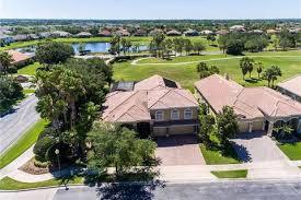 stoneybrook west winter garden fl real estate u0026 homes for sale