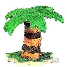 palm tree pinata pinata casa