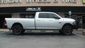 dodge ram moto metal wheels dodge ram 2500 gallery awt road