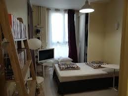 chambre à louer chez particulier chambre particulier location de chambre meuble de