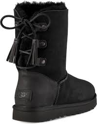 ugg womens motorcycle boots ugg s kristabelle free shipping free returns s boots