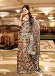 indian wedding dress shopping wedding indian dress lengha with resham zari sequins embroidery