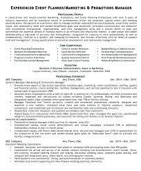 event coordinator resumes resume event planning resumes corporate coordinator resume event
