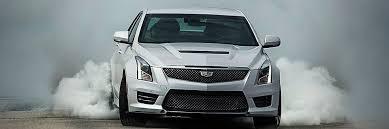 cadillac ats v series cadillac ats v sedan review bullet motorsports