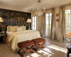 Bedrooms Asian Bedroom With Luxury by 207 Best Room Boaard Images On Pinterest Bedrooms Black And
