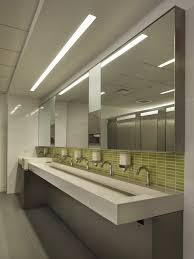 commercial bathroom designs uncategorized church bathroom designs in commercial bathroom