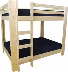 loft beds u0026 bunk bed most popular beds made in the usa