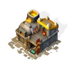 castle siege flash siege workshop age of empires castle siege wiki fandom powered