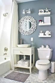Bathrooms Design Beach Decor Bathroom Decorative Accessories
