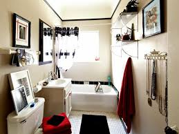 really cool bathrooms for girls modern bathroom designs for