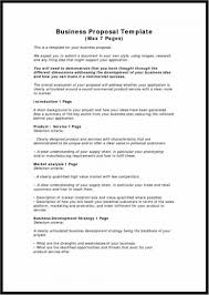 Lvn Resume Sample Lvn Resume Template Free Resume Example And Writing Download