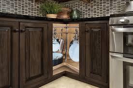 cabinet lazy susan for corner kitchen cabinet best corner