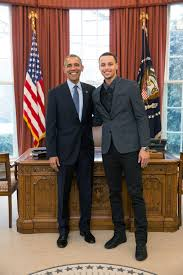 president obama in the oval office president obama more fun watching warriors u0027 stephen curry u0027than