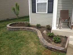 Cheap Landscaping Ideas Backyard Garden Design Garden Design With Cheap Gardening Ideas Cheap