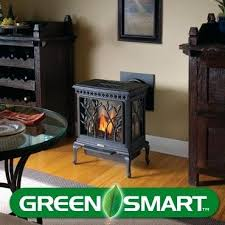 Free Standing Gas Fireplace by Used Free Standing Gas Fireplace Stove Free Standing Gas Range