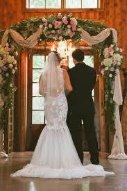 Flower Delivery Houston Download Wedding Flowers Houston Tx Wedding Corners