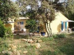 chambres d hotes montauroux villa thocha chambre d hôte à montauroux var 83