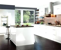 kitchen planning ideas kitchen space planning kitchen design ideas
