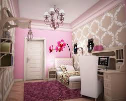 Girls Bedroom Set by Decorating Cute Interior Decorating Ideas For Smallteens U2014 Spy