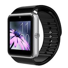 smart android gt08 touch screen bluetooth 3 0 smart for android ios