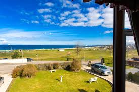 wetherby seaview house b u0026b nairn uk booking com