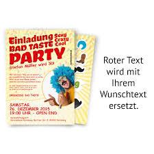 party einladung text u2013 ledeclairage net