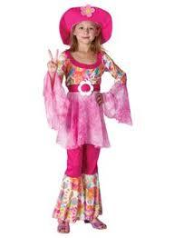 kids 60 u0027s fancy dress children u0027s fancy dress costumes grand
