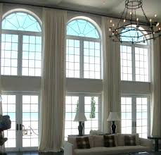 Large Window Curtain Ideas Designs Curtains For Windows Curtains For Large Windows Best Window