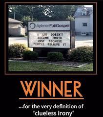 Church Sign Meme - church sign fail justpost virtually entertaining