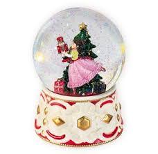 clara s nightgowns nutcracker ornaments nutcracker ballet