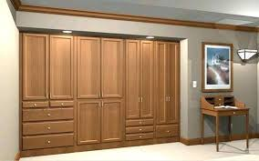 Wardrobe Bedroom Design Wardrobe Cabinet Designs