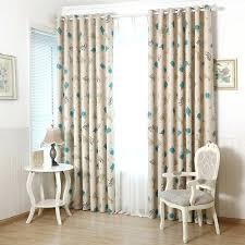 rideau chambre gar n ado rideaux pour chambre garcon quelle couleur de rideau choisir image 2