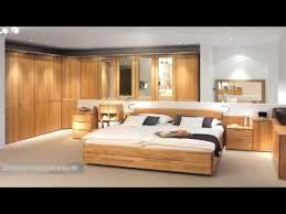 Cheap Bedroom Furniture Uk by Design Modern Cheap Bedroom Furniture Uk Youtube