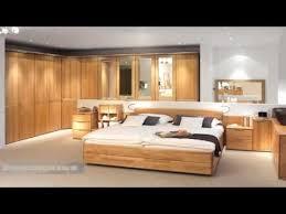 design modern cheap bedroom furniture uk youtube