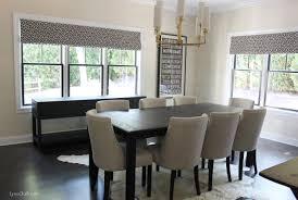 discount designer decorator fabrics wallpaper and custom window