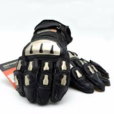 motorcycle gloves short motorcycle gloves promotion shop for promotional short