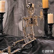 posable skeleton posable skeleton