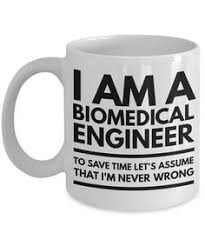 resume exle for biomedical engineers creations of grace here are some helpful subjects to take when working toward a