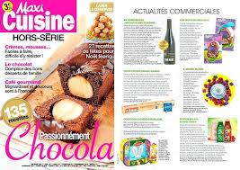 recette maxi cuisine magazine maxi cuisine theedtechplace info